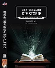 Die Storie agter die Storie (Boeke)